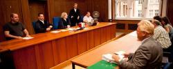 Zoo Duisburg nach WDSF-Klage verurteilt