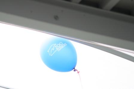 Wdsf wdsf und rechtsgrundlagen for Luftballons duisburg