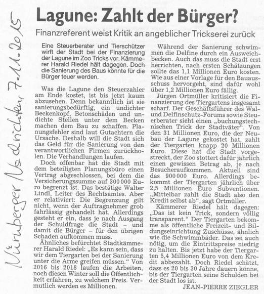 Baufirmen Nürnberg wdsf nürnberg